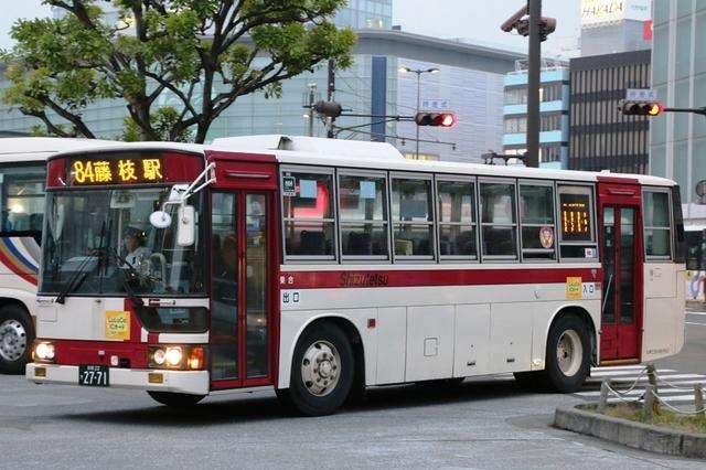 静鉄222771.1.jpg