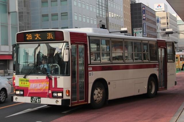静鉄222787.2.jpg