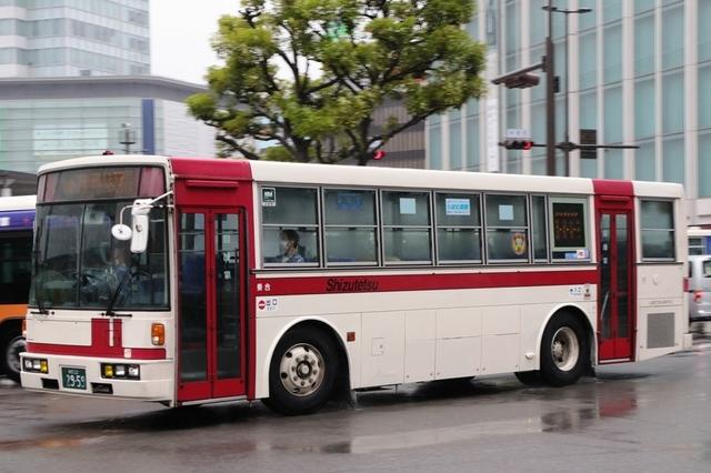 静鉄222959.1.jpg
