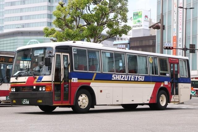 静鉄浜松222584.1.jpg