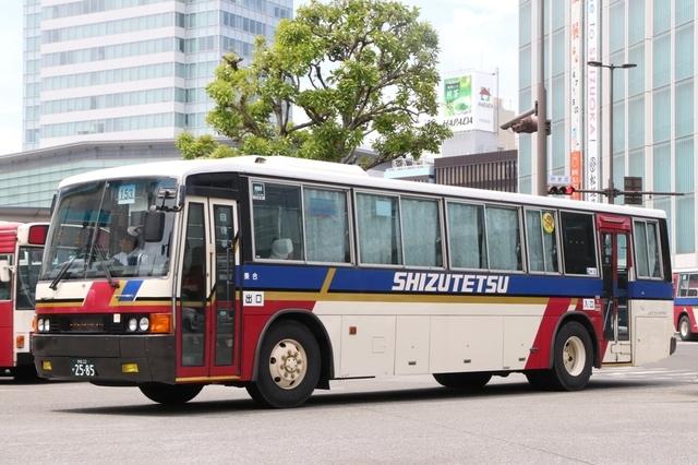 静鉄浜松222585.1.jpg