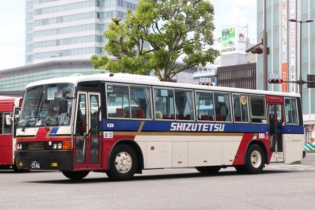 静鉄浜松222586.1.jpg