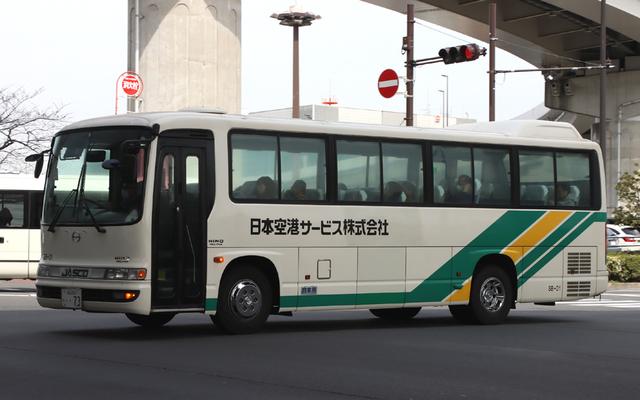 JASCO成田200は0073.1.jpg