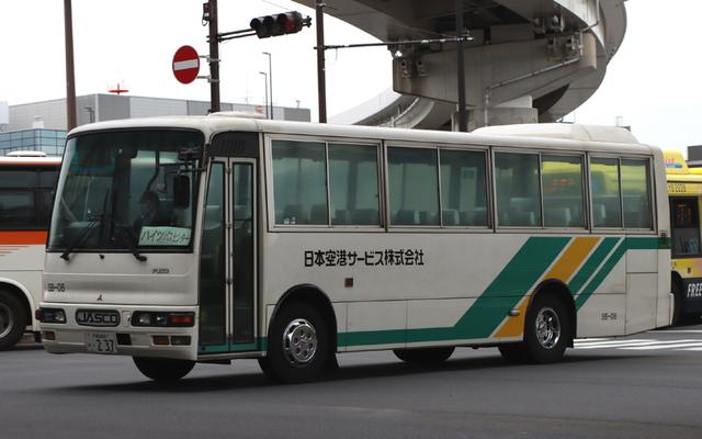 JASCO成田200は0237.1.jpg