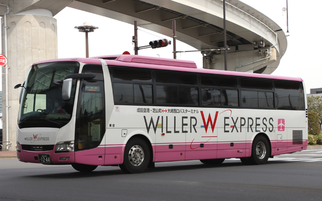 WILLER成田200か1244.1.jpg