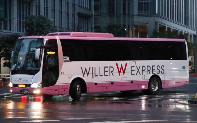 WILLER新潟200か1185.1.jpg